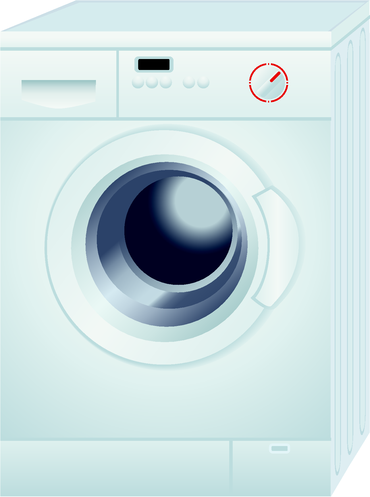 A Plus Appliance Repair Together With Samsung Electric Clothes Dryer Additionally Maytag Washer